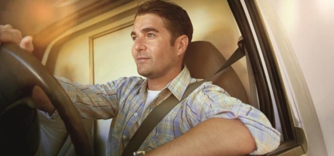 Maciej Brzeziński: Kierowca świadomy swoich braków to o wiele lepszy kierowca niż ten, który czuje się za kierownicą auta jak sportowiec