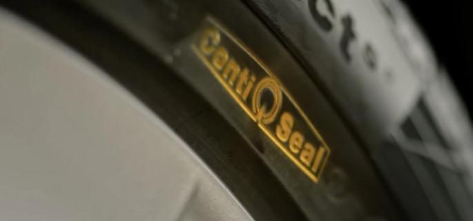 Opony z wkładką Seal – koniec ery zestawów naprawczych do kół?