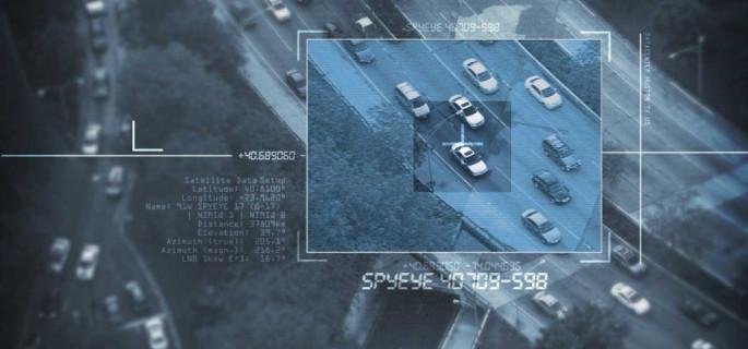 Nadciąga kres anonimowości piratów drogowych